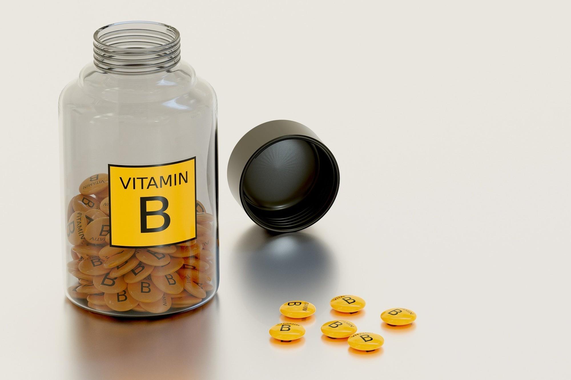 Quelles sont les vertus de la vitamine B et comment en consommer ? - RTL.fr