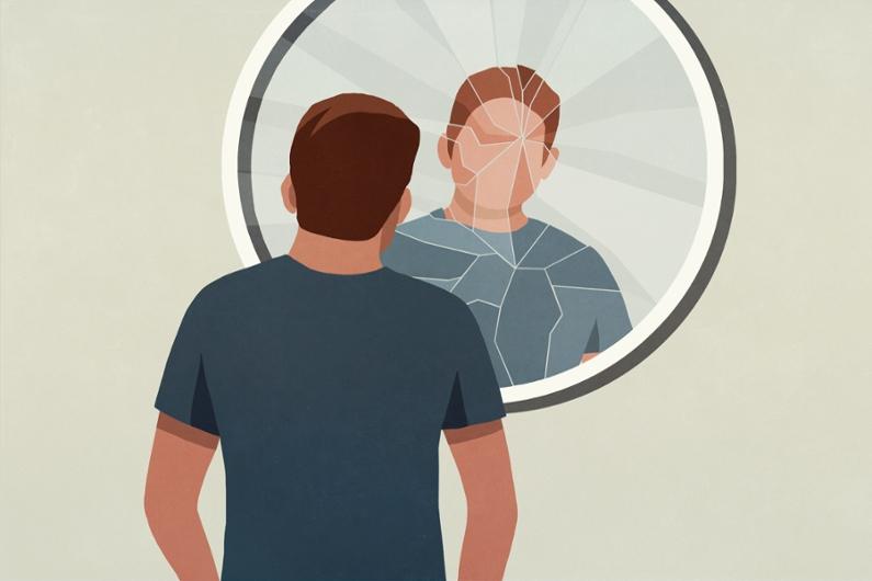 Psychologie : comment rebooster son estime de soi ? - RTL.fr