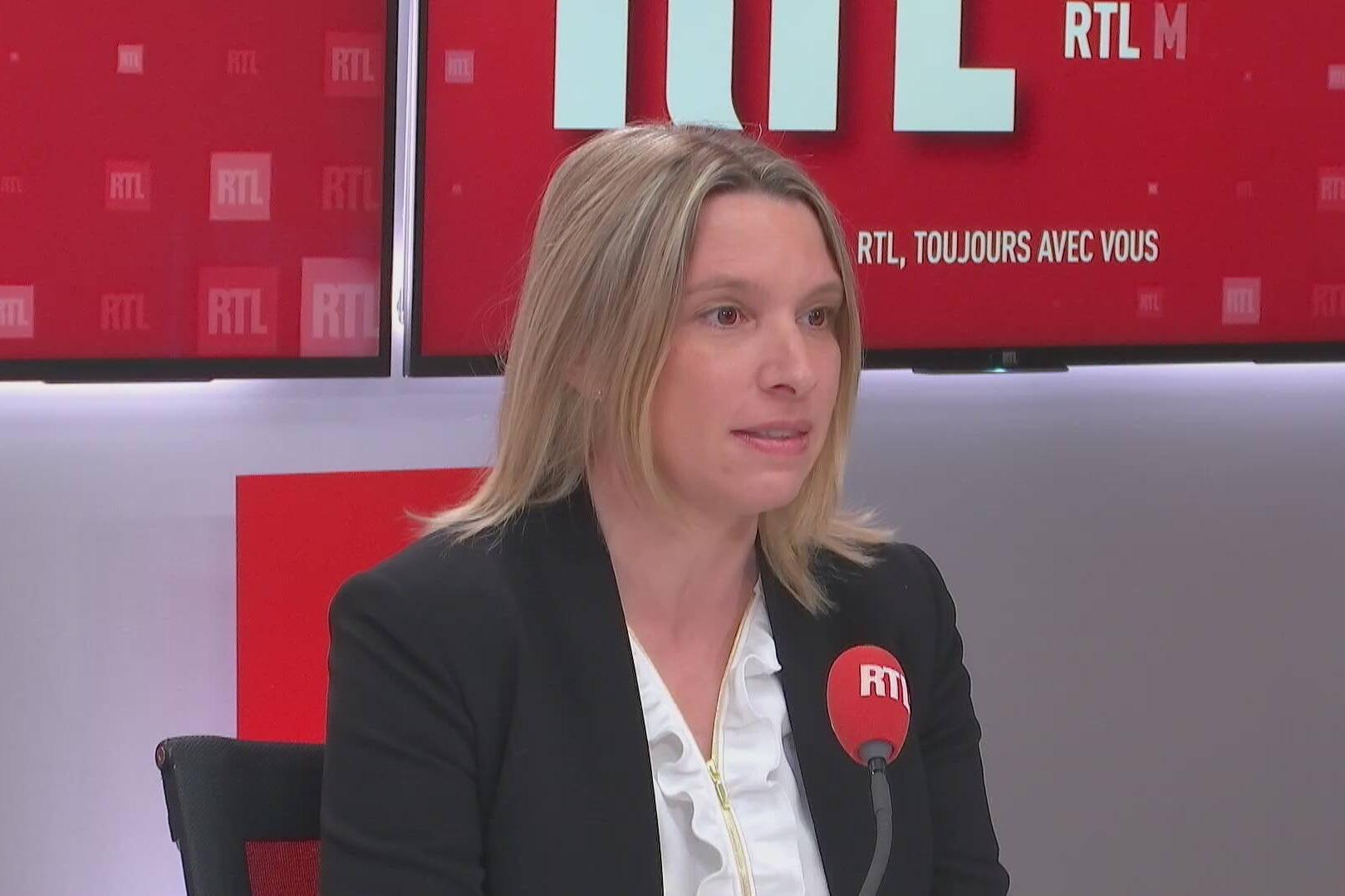 Conseillers de Macron : il