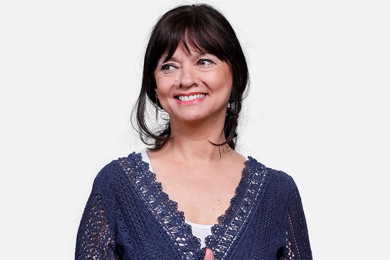 Psychothérapie : Pourquoi consulter, quand et avec qui ? - RTL.fr