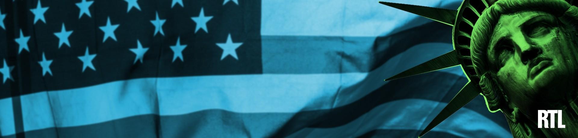 Une Lettre d'Amerique 1920x460