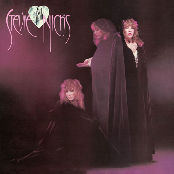 STEVIE NICKS sur Rtl