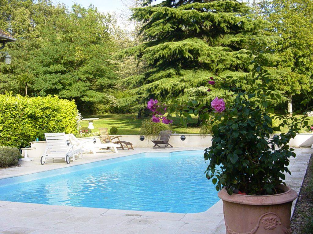 piscine_bnb_treshonore-trogues-indre-et-loire-02-1024x768