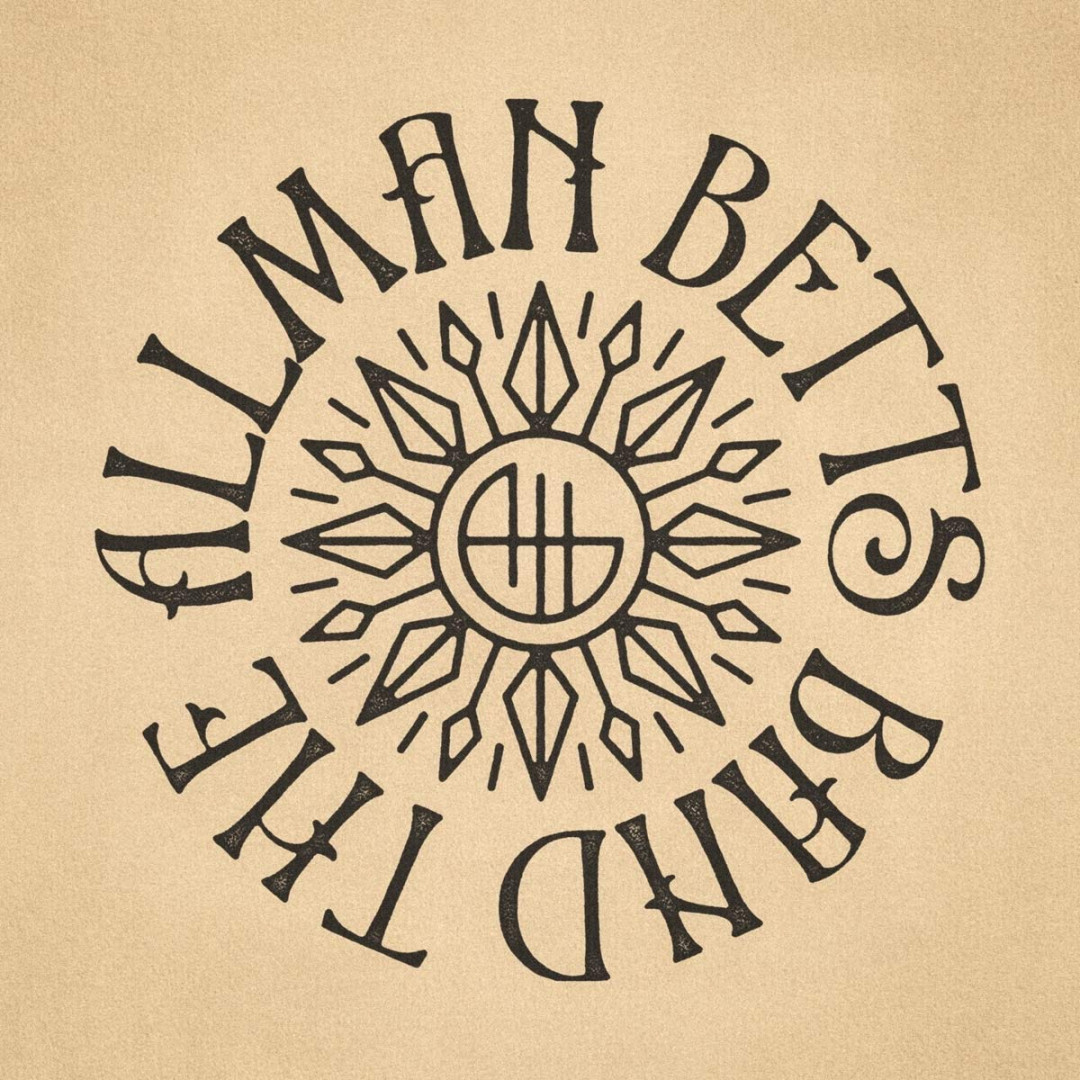 Southern accents - The ALLMAN BETTS BAND