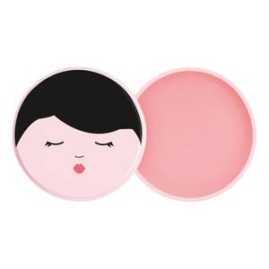 Un baume à lèvres en édition limitée chez Sephora (3,95 euros)
