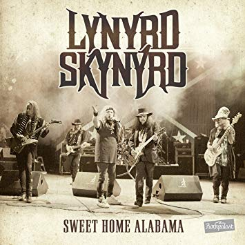 Lynyrd Shynyrd