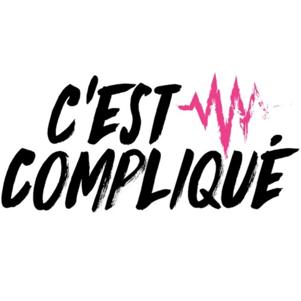 """""""C'est compliqué, le podcast qui répond au courrier du cœur"""