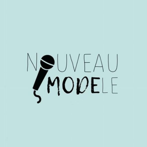 """""""Nouveau modèle"""", le podcast qui parle de mode écoresponsable"""