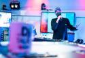 Le DJ Talk avec Boston Bun et Boris Way y