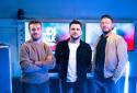 Le DJ Talk avec Bon Entendeur et Moxo