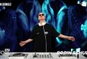 """VIDÉO - """"Le Before"""" : revivez le mix de Robin Schulz"""