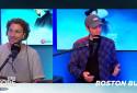 Boston Bun en interview et en mix dans Le Before