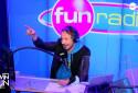 Lovin'Fun - L'intégrale du 06 mai