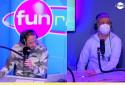 Lovin'Fun - L'intégrale du 12 mai
