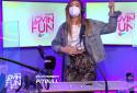 Lovin'Fun - L'intégrale du 16 mai