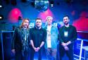 """Bob Sinclar en mix dans """"Le DJ Talk"""""""