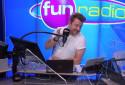 Bruno dans la radio - L'intégrale du 04 juin