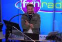Bruno dans la Radio - L'intégrale du 7 Juin