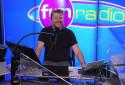 Bruno dans la radio - L'intégrale du 08 juin