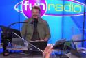 Bruno dans la Radio - L'intégrale du 9 Juin