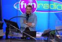 Bruno dans la radio - L'intégrale du 10 juin