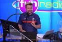Bruno dans la radio - L'intégrale du 15 juin