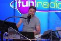 Bruno dans la Radio - L'intégrale du 16 Juin