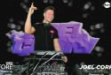 """Joel Corry en mix dans """"Le Before"""""""