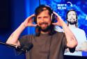 Pedro Winter en mix sur Fun Radio pour célébrer la fête de la musique