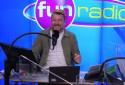 Bruno dans la Radio - L'intégrale du 22 Juin