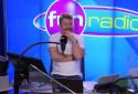 Bruno dans la radio - L'intégrale du 23 juin