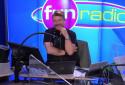 Bruno dans la radio - L'intégrale du 24 juin