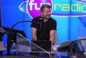 Bruno dans la Radio - L'intégrale du 28 Juin
