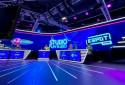 Fun Radio s'installe à l'Espot Paris