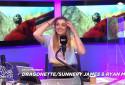 La Story d'Alice dans Lovin'Fun - L'intégrale du 29 juin