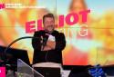 Bruno sur Fun Radio - L'intégrale du 13 septembre