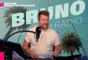 Bruno sur Fun Radio - L'intégrale du 15 septembre