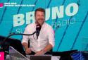 Bruno sur Fun Radio - L'intégrale du 16 septembre