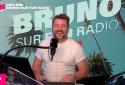 Bruno sur Fun Radio - L'intégrale du 20 septembre