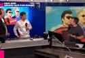 Polo & Pan en interview et en mix dans Bruno sur Fun Radio
