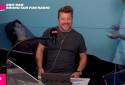 Bruno sur Fun Radio - L'intégrale du 25 Septembre