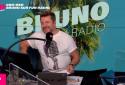 Bruno sur Fun Radio - L'intégrale du 27 septembre