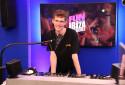 """Lost Frequencies invité dans """"Bruno sur Fun Radio"""""""