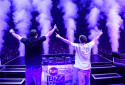 W&W - Fun Radio Ibiza Experience 2019