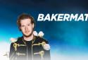 Bakermat sur Fun Radio