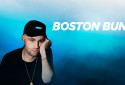Boston Bun sur Fun Radio