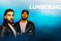 Lumberjack sur Fun Radio