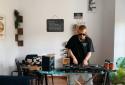 """""""Le Before Party Fun"""" : revivez le mix de Hugel"""