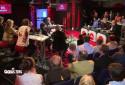 """Part 3/8 - Les Grosses Têtes Spéciale """"dernière de Philippe Bouvard"""" sur RTL"""