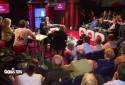 """Part 6/8 - Les Grosses Têtes Spéciale """"dernière de Philippe Bouvard"""" sur RTL"""
